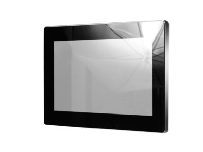 "DISCONTINUED - 43"" Android Advertising Display - PF43HD6 14"