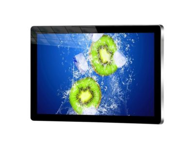 "DISCONTINUED - 43"" Android Advertising Display - PF43HD6 4"