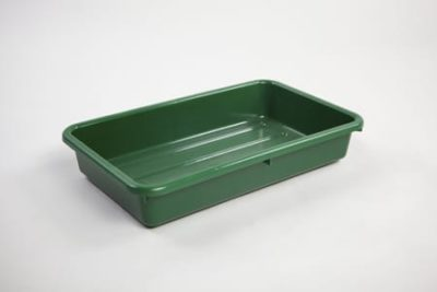 Fruit and Vegetable Trays