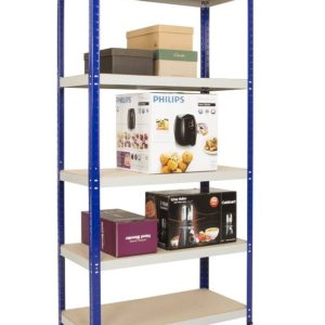 Clicka 175 Storage Racking