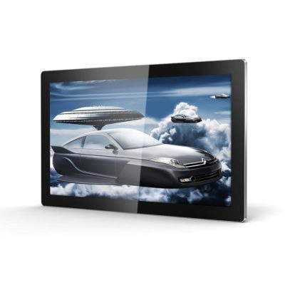 """50"""" Android Advertising Display - PF50HD7 1"""