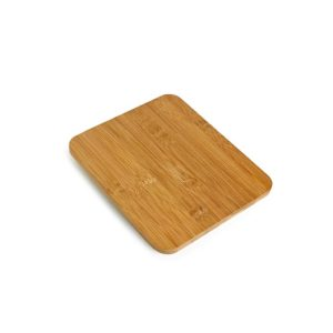 SP233 Rectangular bamboo board