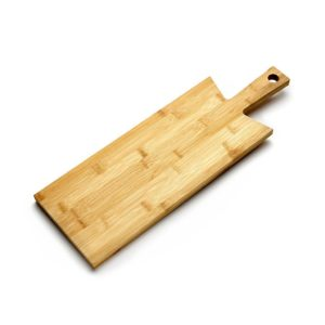SP242 Large bamboo platter