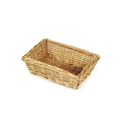 TR185 Small willow packing tray 1
