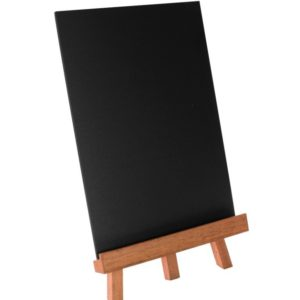 PS8884 - A5 Easel Board
