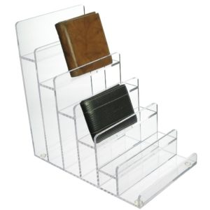 PS9671 - 6 Tier Display Stand: