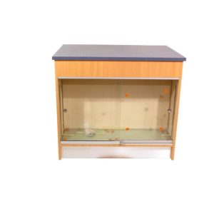 Special Sales Counter