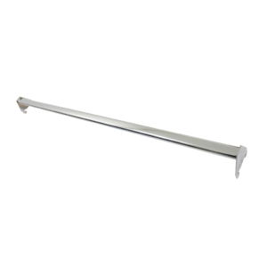 R1326 R1326A Back Bar for Twin Slot