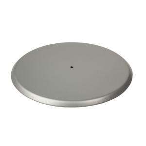 R1376 Base for Round Twinslot Upright