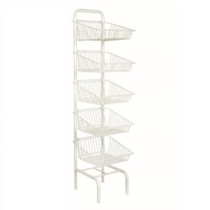 R1622 - 5 Tier Display Stand
