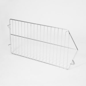 R1627A - Divider for Stacking Baskets