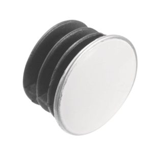 R1815 - End Cap for 25mm Tube
