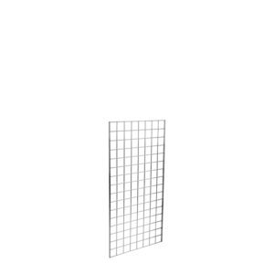 R401 4ft Gridwall Panel