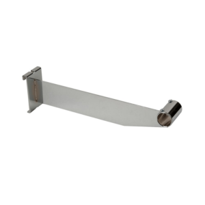 R428 Hanging Rail Bracket for Gridwall