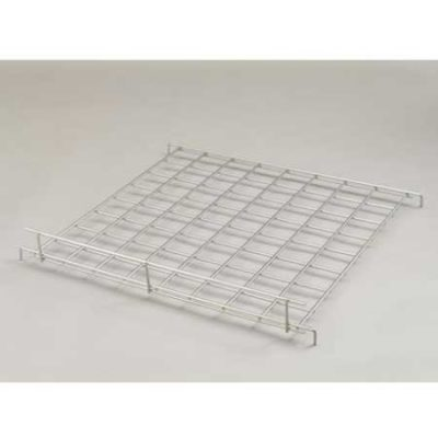 R429 Gridwall Shelf
