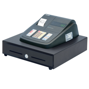 Sam4s ER-180UL Cash Register