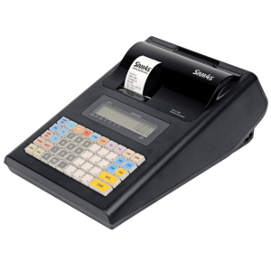 Sam4s ER-230BEJ Portable Cash Register