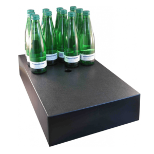 Shop Floor Display Plinth