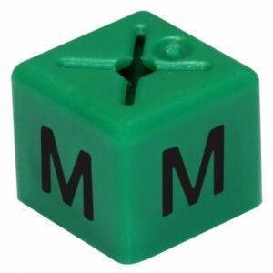 Hanger Size Cubes - Size M