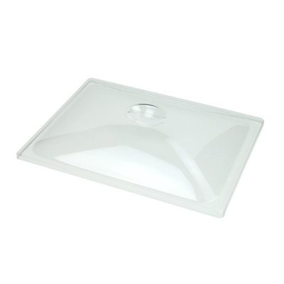 PL050 Clear Lid for SP065