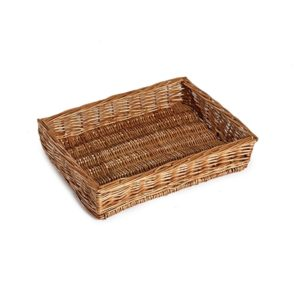 SP065 - Counter-Top Display Basket 40cm