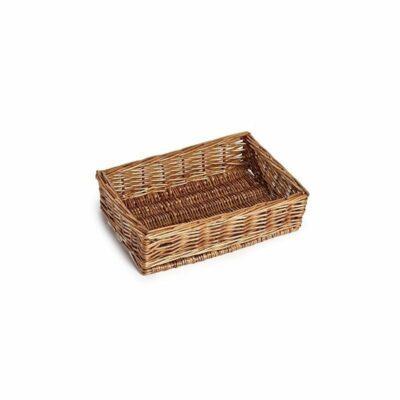 SP063 Small Display Basket