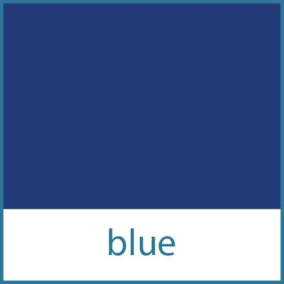 Blue Timber Panel Swatch