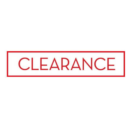 Warehouse Clearance on Retail Furniture