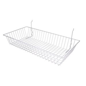 Multifit R524 Basket Shallow