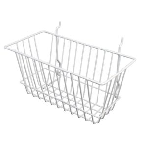 Multifit R525 Basket Narrow