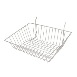Multifit R526 Basket Shallow