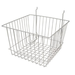 Multifit R527 Basket Square