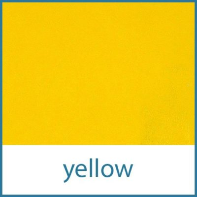 Yellow Timber Panel Swatch