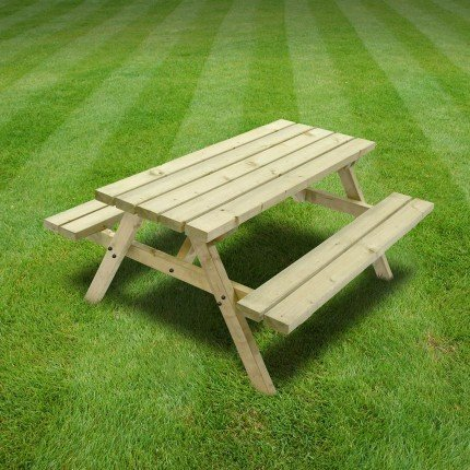 Great Deals on all Outdoor Furniture