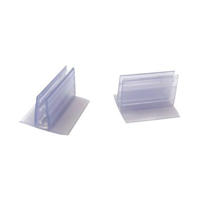 Protective Screen Supports - Sneeze Screen - Cough Guard Supports