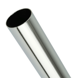 R164 R165 R166 32mm Chrome Tube