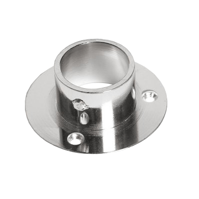 R170A and R171A Heavy Duty Wall Flange