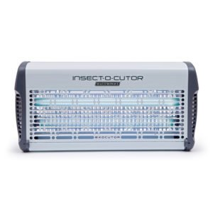 Maestrowave MEX50W Fly Killer