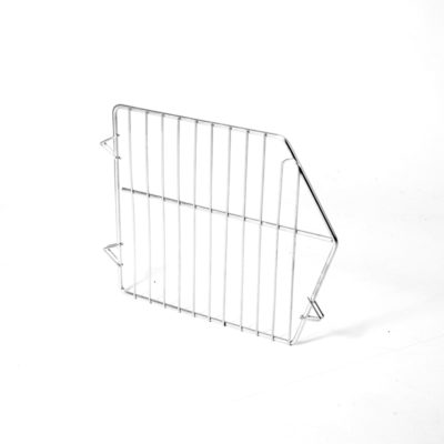 SD13 - 315mm Divider to suit STB13 2FT13 and MS13 Stacking Baskets