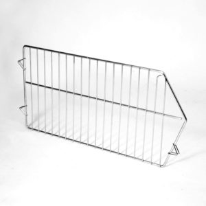 SD23 - 565mm Divider to suit STB23 2FT23 and MS23 Stacking Baskets
