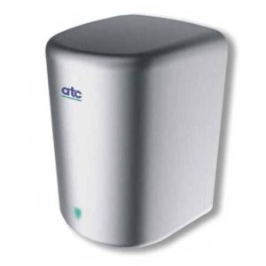 ATC Panther ECO Hand Dryer